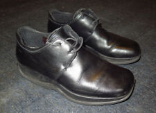 Todd Barnes Shoes - Size 44