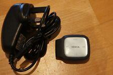 Auriculares Estéreo Bluetooth Nokia BH214