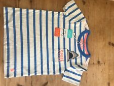 Boys Joules T Shirt, Age 5