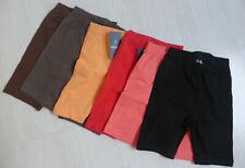 Radler, Sweathose, verschiedene Farben, von Mill`s. NEU!