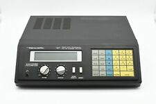 Realistic Radio Shack Pro-2004 Programmable Scanner AM/FM Monitor Receiver Works