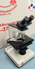 Leitz Laborlux D Microscope