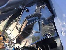 94-01 Acura Integra Carbon Fiber WIper Cowl delete