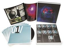 Delerium Years: 1991-1993 * by Porcupine Tree (Vinyl, Feb-2017, Kscope)