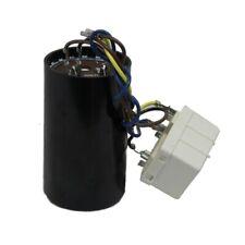 Hc95da700 Oem Carrier Bryant Payne Icp Hard Start Kit Relay Amp Compressor