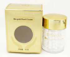 2 OZ. New Bulk Lot SIMENGDI Bio-Gold Pearl Cream Skin Care each box