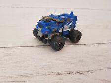 Transformers Combiners salvamento, comandante de núcleo de potencia clase 2011