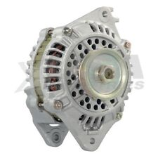 USA Industries A1571 Alternator !!! NO CORE CHARGE !!!