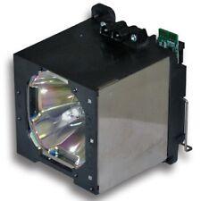 Alda PQ Originale Lampada proiettore / per DIGITALE PROJECTION 001-715