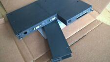SIEMENS SIMATIC S7 CPU S7-400 6ES7 412-2XJ05-0AB0 412-2 API