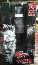 "New listing 2005 Neca Reel Toys ""Sin City"" Marv"