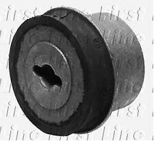 Vauxhall Saab Quality First TRAIL ARM  Bush fsk6232 2 for the price of 1 SALE