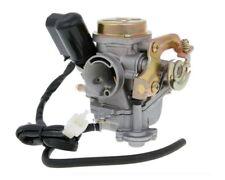 Kymco Agility City 50 Carburettor for 50-90cc 4T