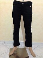 Pantalone LIU.JO TG 42 Donna 100% originale P 278
