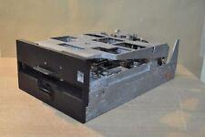 SIEMENS FDD 100-8D L22741-A100-D001 8 inch FULL SIZE 1.2 MB Floppy Disk Drive 80