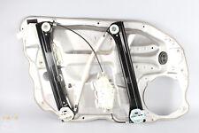 07-13 Mercedes W221 S550 S63 Front Right Passenger Door Window Regulator Motor
