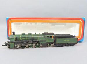 W 81940 Originalverpackte Märklin 3092