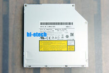 For Dell Alienware 14 M14x 6X 3D Sata Blu-ray Burner Slot In Drive UJ267 New