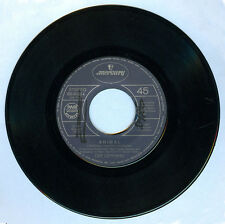 Philippines DEF LEPPARD Animal 45 rpm Record