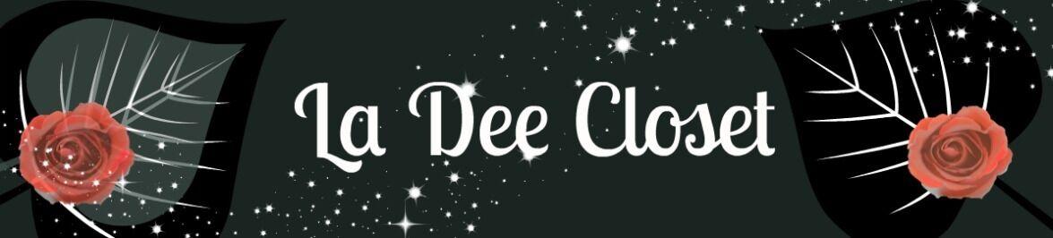 La Dee Closet