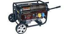 NEW 4KVA four Stroke petrol. Generator NEW with free delivery