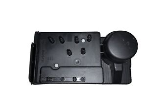 MERCEDES W140 S500 S420 S320 S600 DOOR LOCK VACUUM PUMP 0132006399 OEM