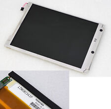 "21cm 8,4"" Matrix Screen TFT LCD pantalla toshiba ltm08c343p 800x600 #t191"