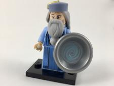NEW LEGO Harry Potter MINIFIGURES SERIES 71022 - Albus Dumbledore