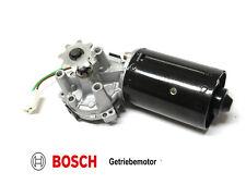 Bosch Motor 12V DC ComforLlift GTT 50 Getriebemotor Garagentorantrieb 8787220592