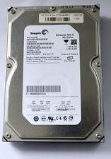 Seagate ST3360320AS 360 GB PC Hard Drive SN:6QF4PQ46 PN:9BJ13J-622 SATA - 0622