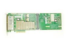 More details for hp (587224-001) smart array p812 g6, g7 - fh pcie-x8 raid controller