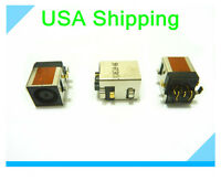 DC power jack charging port connector for HP EliteBook 8710P 8710W 8730W 8730P
