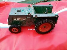 Triang Tractor - spares and repairs