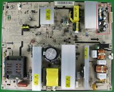 Repair Kit, Samsung LN-T4071F, LCD TV, Capacitors