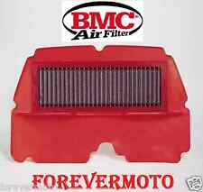 BMC FILTRO ARIA SPORTIVO RACE AIR FILTER HONDA CBR 900 RR (896,900,919)1993 1994