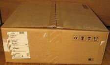 New Open Box Cisco 2821 Cisco2821 Router 8xAvailable