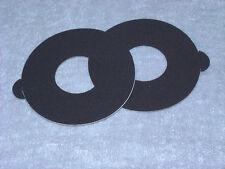 JBL LE25-4 Foam Replacement Rings OEM (Original Equipment Manufacture) Exact Fit