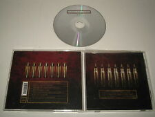 FUNERAL FOR A FRIEND/SEVEN WAYS TO SCREAM YOUR NAME(FERRET/F041)CD