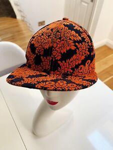 Women's Baseball Caps for sale | eBay