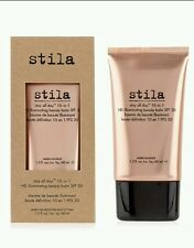 Stila Stay All Day 10-in-1 Illuminating Beauty Balm SPF30 *BRAND NEW IN BOX*