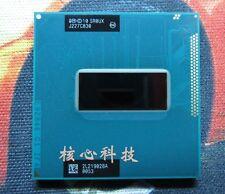 Intel Core i7 3630QM SR0UX Quad Core 2.40GHz-3.40GHz (rPGA988B) CPU Processor
