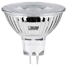 Feit Electric Bpexn/500/led LED Mr16 Gu5.3 500l