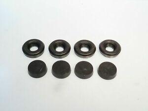 Wheel Cylinder Repair Kit Rear Fits Jaguar MKV & Armstrong Siddeley Sapphire