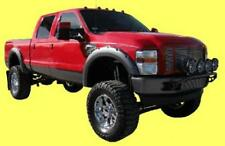 Ford F250 & F350 Super Duty 2008-2010 Pocket Style Fender Flare