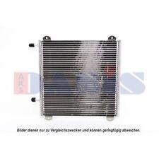 Kondensator, Klimaanlage 182023N