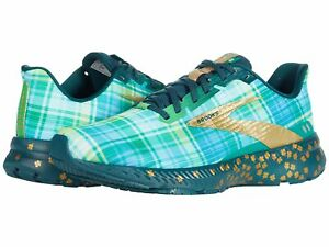 Man's Sneakers & Athletic Shoes Brooks Launch 8