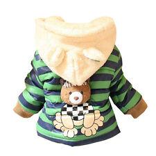 Markenlose Jacken,Mäntel und Schneeanzüge für Jungen