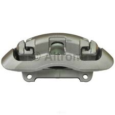 Disc Brake Caliper-T5 Front Right NAPA/ALTROM IMPORTS-ATM 2209329R