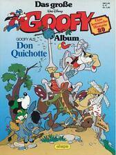 Das große Goofy Album 29 (Z1), Ehapa