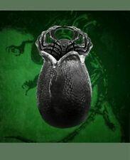 More details for alien movie bottle opener - face hugger official new gift idea rare magnetic